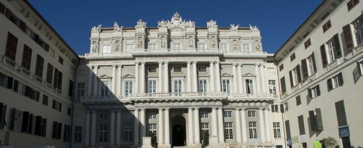 Genova propone un percorso da Monet a Picasso
