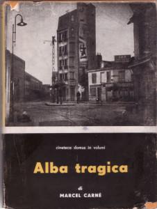 alba_recto_hi