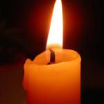 candela1_00325_02_it