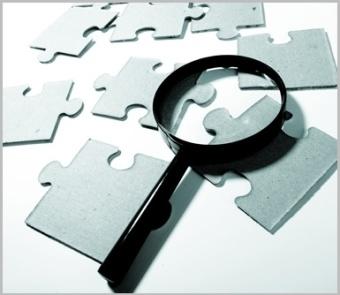 Chi è e cosa fa un investigatore?