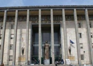 Catania-udienza-rinviata-4-volte-Parenti-vittima-scrivono-a-Pg-8c940f33aec16d5929c1bb1816351f3c