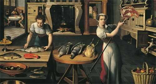 CucinaMedievale003