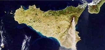 Il volto della Sicilia secondo il prof. Buttitta