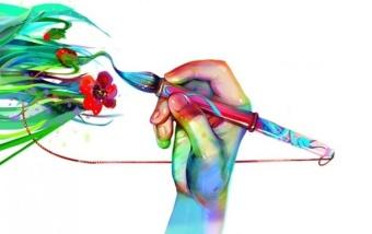 L'artista risponde su come eseguire un ritratto