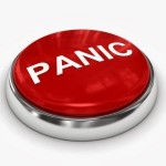 attacchi-di-panico-Copia-593x445
