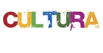 Perché la cultura è preziosa?