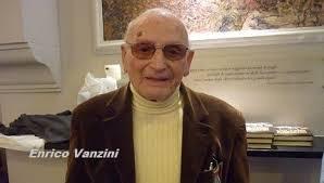 L'ultimo Sonderkommando italiano: intervista a Roberto Brumat