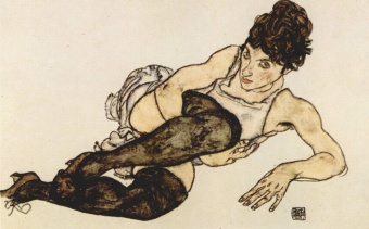 A Vienna una mostra dedicata alla donna