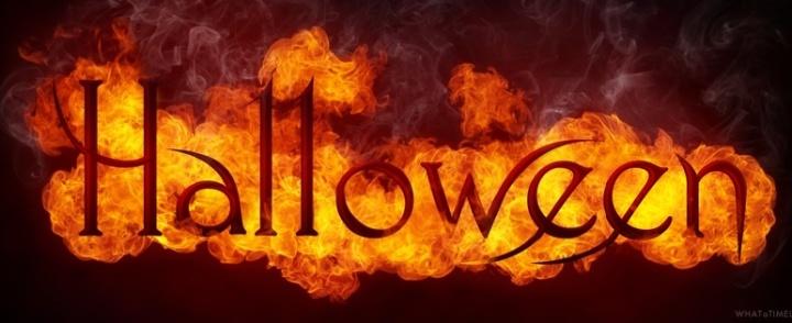 Halloween: alcuni chiarimenti