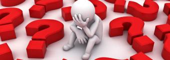 Soffri di attacchi di panico? Sai cosa sono?