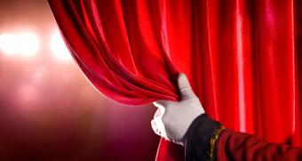 Introduzione alla Storia del teatro