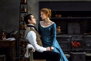 MISS JULIE - Still 4 (1)
