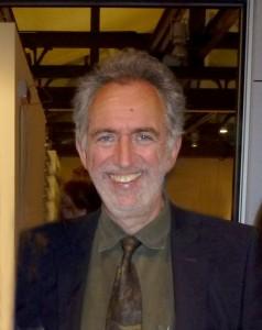 Il professor Mario Panizza, rettore dell'Università Roma Tre e presidente del Crul (Comitato regionale di coordinamento delle università del Lazio).