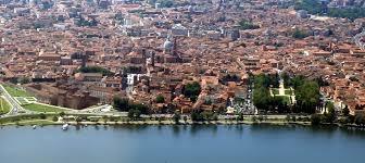 Va a Mantova il titolo di Capitale italiana della cultura 2016