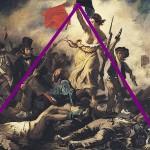 Eugène_Delacroix_-_La_liberté_guidant_le_peuple,_piramide