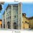 Il San Michele di Pavia: oltrepassare la porta per incontrare la misericordia