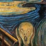 Urlo-Edvard-Munch-620x264