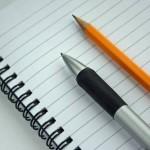 come-scrivere