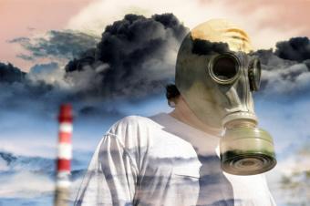 Cosa pensano i giovani del nostro ambiente?