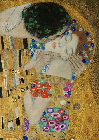 Gustav Klimt: chi era e come era il suo stile