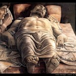 andrea_mantegna_005_lamento_su_cristo_morto_1490