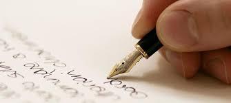 Come scrivere un saggio breve?