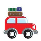 viaggio-dell-automobile-10308445