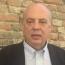 Misteri e poteri dell'agopuntura: intervista al Prof. C. Corbellini