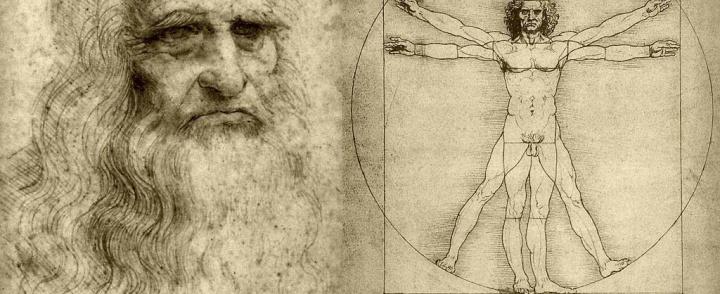 Lineamenti dell'arte del Cinquecento