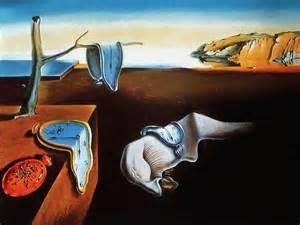 Surrealismo: cambiare il mondo!