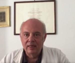 Dott. Prof. Claudio Corbellini, Pavia-Milano.