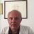 Il prof. Cobellini parla dell'agopuntura in casi di allergia