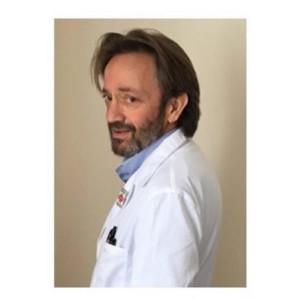 Dott. Alfredo Borrelli, Biologo Nutrizionista.