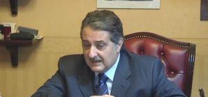 Avvocato penalista Giuseppe LIPERA del foro di Catania, con studio anche a Roma, Milano e Como.