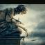 Sondaggio: Giustizia lumaca?