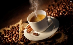 Coffee-Beans-HD
