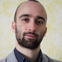 Dr. Mauro Grillini