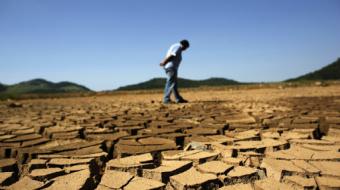 I rischi ambientali al tempo del Covid-19